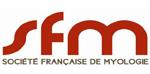 Société Française de Myologie